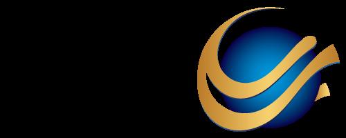 شرکت توسعه ارتباطات پیشگامان برسا | پشتیبانی شبکه | راه اندازی شبکه